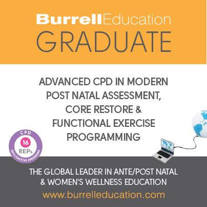 Graduate_Burrell_PNProg