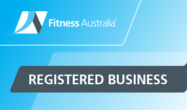 registered-fitness-business