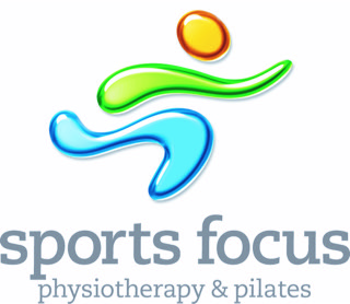 Copy of SFO_LOG_3D_VRT_Physio_&_pilates_copy[1]